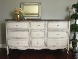 Country white bedroom furniture White Wash Country White Bedroom Furniture Eo Diy Australia Design Overstock Country Furniture White Bettercuisine