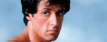 Sylvester Stallone yo te banco