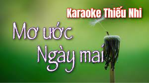Đi học   Karaoke