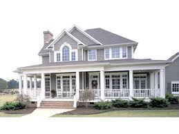 farm houses with wrap around porches farmhouse plans wrap around porch luxury house plans farmhouse small farm houses with wrap around porches