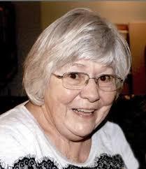 Joyce Hogue | Obituary | News and Tribune