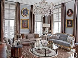 paris home decor trade show classy parisian home decor