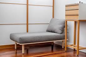 furniture similar to ikea. simple similar chaise 400 for furniture similar to ikea m