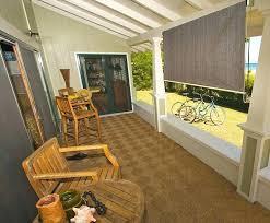 sun shade for sliding glass door roll up shades for sliding glass doors com outdoor
