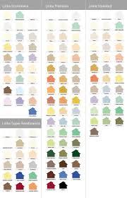 Descubra a melhor forma de comprar online. Catalogo De Cores Tintas Grafftex