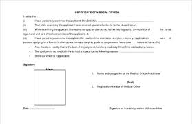 Doctors Note For Pregnancy Fit To Fly Certificate Pregnancy Template Pregnancy Doctors Note