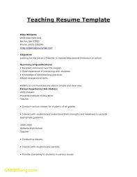 Resume For Dummies And Cover Letter Kindergarten Teacher Cover
