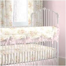 shabby chic crib bedding target laura ashley shabby chic bedding target shabby chic bedding