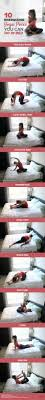 Best 25+ Bed yoga ideas on Pinterest | Yoga in bed, Yoga poses for ...