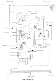 alternator conversion it s working sw em com 444ls%206v%20wiring%20diagram gif