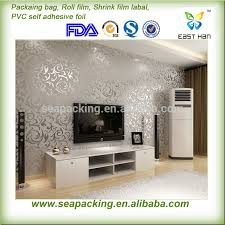Small Picture Waterproof Wallpaper Manila Philippines Wholesale Waterproof