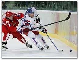 Олимпийские игры Зимние олимпийские виды спорта Хоккей с шайбой Хоккей с шайбой