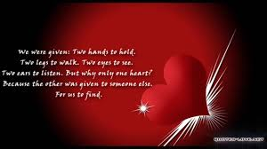 Best Love Quotes Images