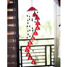 Cheap Hanging Door Chimes, find Hanging Door Chimes deals on line at ...
