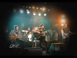 Jonathan rhys meyersstay strong and happy from your no 1 fan a creative celt.music; Jonathan Rhys Meyers Brothers Ali O Keeffe Baught Sold August Rush Jonathan Rhys Meyers Alex O Loughlin