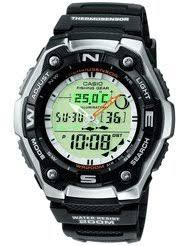 sports watches shop amazon uk men s