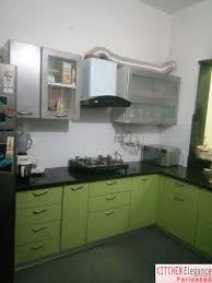Godrej Modular Kitchen Designs Kitchen Design Gallery See Images Modern Kitchen White