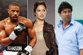 Friday Night Lights Tv Series Reboot Which Stars Have Gotten Too Big To Return To Friday Night
