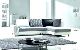 Fabulous Couches Near Me Living Room Furniture Prices Medium Size Of