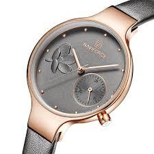 Online Shop <b>Women Watches Top Brand</b> Luxury Ladies Quartz ...