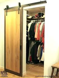 sliding closet barn door closet barn doors sliding barn door for closets barn wood closet doors