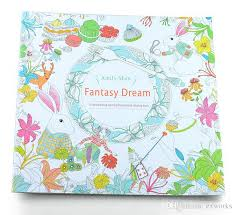 lost ocean secret garden an inky treasure hunt and coloring book for children relieve stress