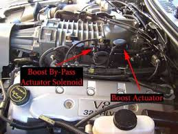 boost bypass instructions for your 2003 2004 svt cobra step 1 boost bypass instructions