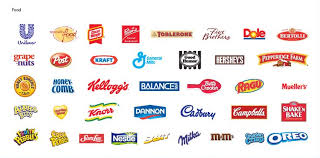 food brand logo quiz. Wonderful Logo American Food Brand Logos With Names  Google Search  Logos Pinterest Logo  Food And Food Inside Brand Quiz U