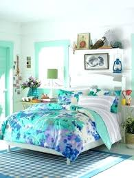 bedroom themes. Wonderful Bedroom Bedroom Themes For Teenage Girl Incredible  Teen Ideas   And Bedroom Themes M
