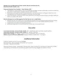subject matter expert resume samples 4 subject matter expert resume examples