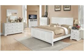 King Bedroom Furniture Bedroom White Canopy King Bedroom Set White King Size Bedroom