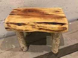 rustic furniture pics. Intermediate Rustic Furniture-Creating A Small Table Furniture Pics U