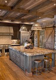 alder wood kitchen cabinets pictures unique 23 best kitchen images on pictures