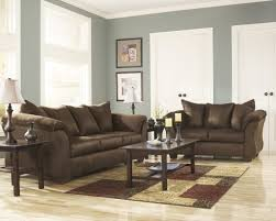 Ashley furniture sectional couches Piece Full Size Of Reclining Couches Chaise Fur Africa And Outstanding Bladen Leather Set Sof Lounge Sectional Samwang Interior For Bedrooms Amusing Ashley Furniture Couches Grey Handle Recliner Set Parts