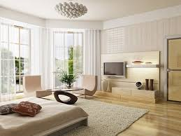 Small Picture Home interior design free stock photos download 3250 Free stock