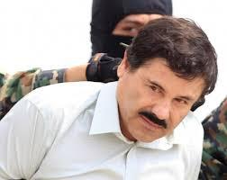americans be like free el chapo. Joaquin El Chapo Guzman Photo For Americans Be Like Free