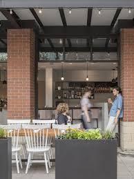 Image Shenzhen Archello Eden Hill Restaurant Best Practice Architecture Archello