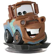 cars movie characters. Simple Movie Cars Movie Characters Intended I