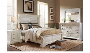 distressed white bedroom furniture. Delighful Bedroom White Distressed Bedroom Furniture Sets Lovely  Luxury And