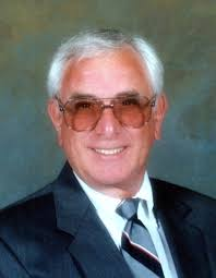 Tribute for John R. Rhodes   Kent-Forest Lawn Funeral Home and Cemetery