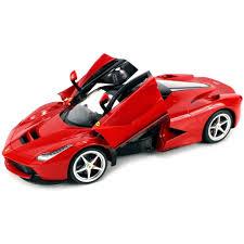 Ferrari LaFerrari 1:14 RC Car – Redybuyau