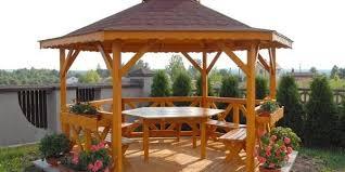 Produse din lemn cu pret redus - casuta din lemn, casa