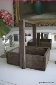4x4 Wood Crafts Best 25 Wood Scraps Ideas On Pinterest Wood Crafts Scrap Wood