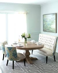 large size of dining table centerpiece houzz room set benches backs bench backrest glass top