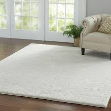 amazing ethereal area rug home decorators collection ethereal