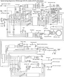 similiar gmc wiring keywords 1970 buick skylark wiring diagram on 70 72 buick wiring diagrams