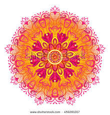 hindu wedding card stock images, royalty free images & vectors Vector Hindu Wedding Cards mandala beautiful vintage round pattern hand drawn abstract background decorative retro banner isolated hindu wedding cards vector free download
