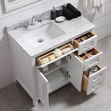 16 awesome vanity ideas for small