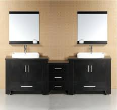 bathroom vanities closeouts. Good Bathroom Vanities Closeout Or Medium Size Of Sinks Fixtures With . Closeouts E