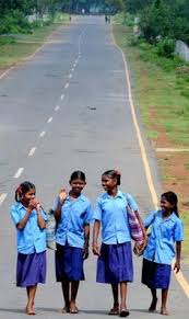 Image result for village school